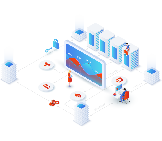 Cloud Data Warehouse Modernization